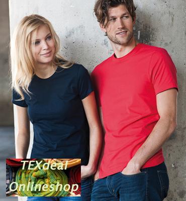 TEXdeal Online-Shop